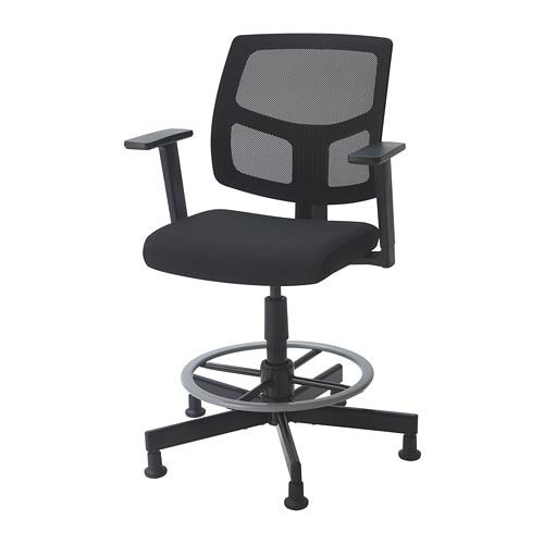 GARKA Swivel chair - IKEA