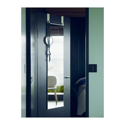 sc 1 st  Ikea & GARNES Over-the-door mirror - IKEA