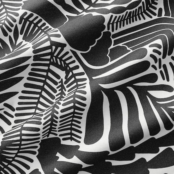 "GATKAMOMILL fabric white/dark gray 0.75 oz/sq ft 59 """