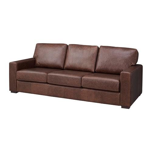 Genevad Sofa