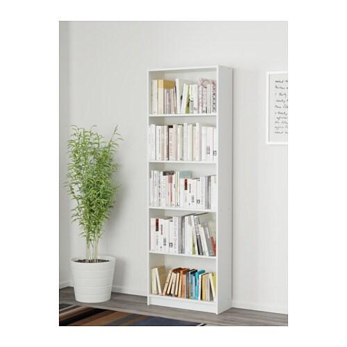 GERSBY Bookcase IKEA – 60 Wide Bookcase