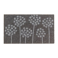 Door Mats & Welcome Mats - IKEA