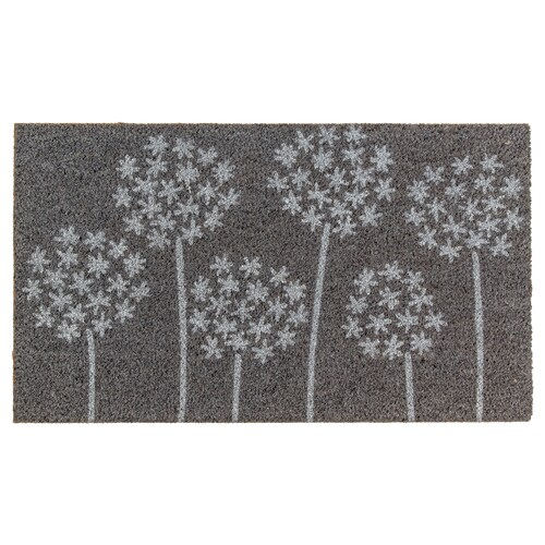 IKEA GIMMING Door mat