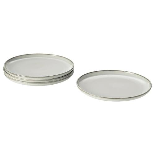 IKEA GLADELIG Plate