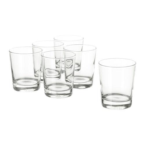53356537b48 GODIS Glass - IKEA
