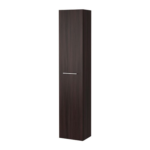 GODMORGON High cabinet IKEA 10 year Limited Warranty Read about the