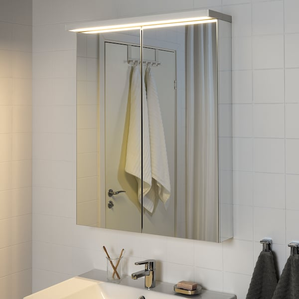 Morgon Led Cabinet Light White 32
