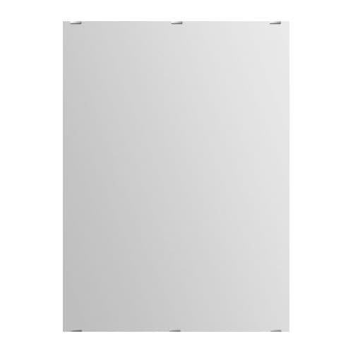 "GODMORGON Mirror 27 1 2x37 3 4 "" IKEA"