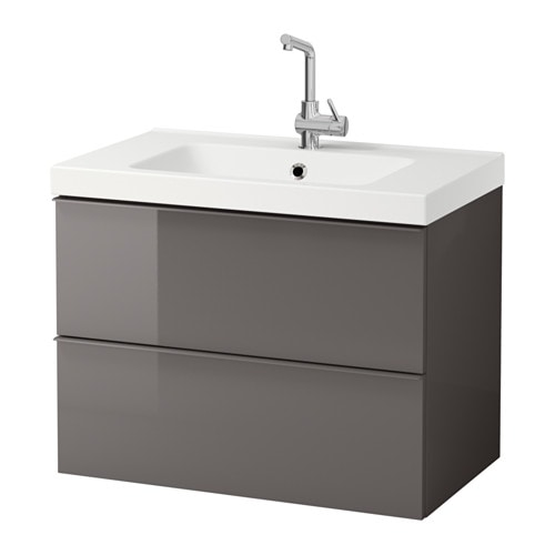 New Bathroom Sink Cabinets