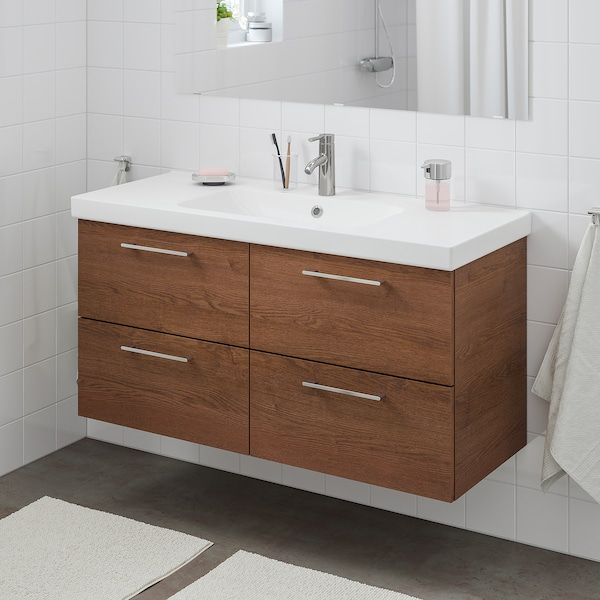 Morgon Odensvik Sink Cabinet With