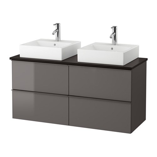 bathroom cabinets and countertops godmorgon tolken t 214 rnviken vanity countertop and 17 3 4 11218