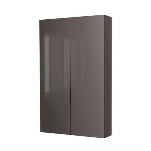 Badkamer Cabine: Badkamer vloer inspiratie vloeren donkere.