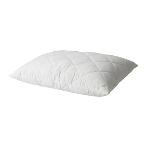 GOSA HASSEL Pillow, side sleeper - IKEA