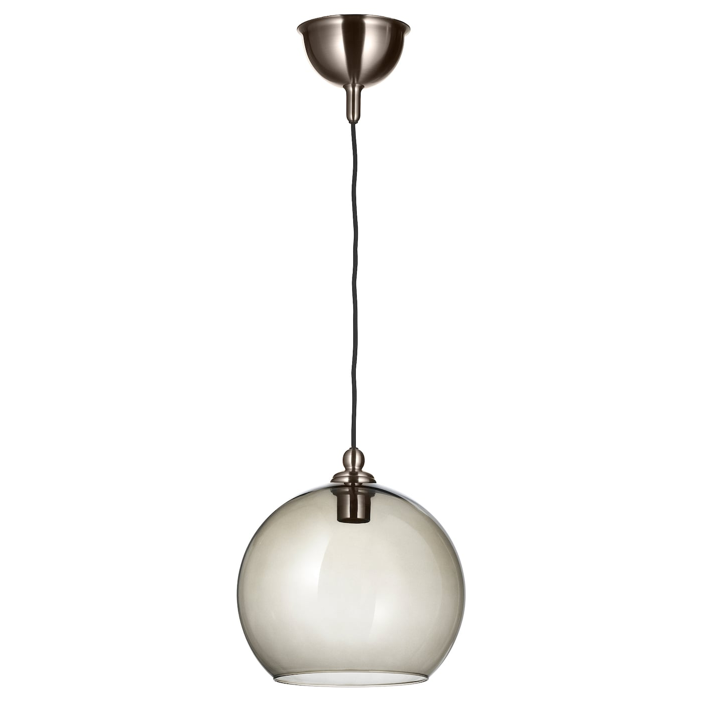 Gothem Jakobsbyn Pendant Lamp Dark
