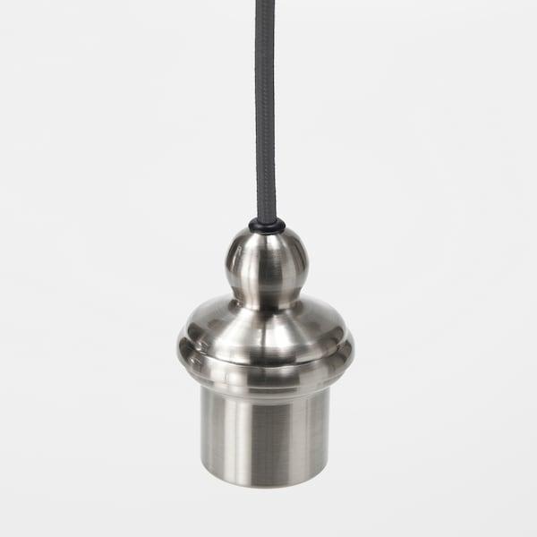 IKEA GOTHEM / JAKOBSBYN Pendant lamp
