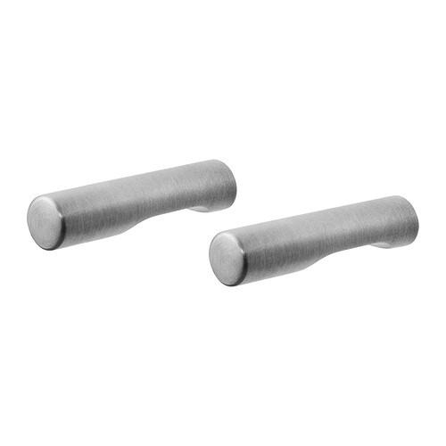 Gottl sa knob 5 16 ikea for Ikea kitchen handles and knobs