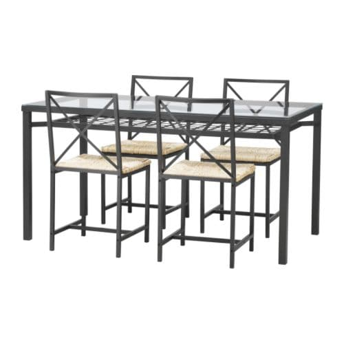 Amazing IKEA Glass Dining Table 500 x 500 · 23 kB · jpeg