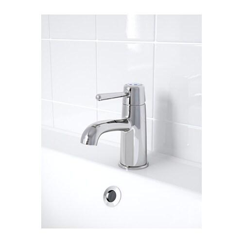 GRANSKÄR Bath Faucet With Strainer   IKEA