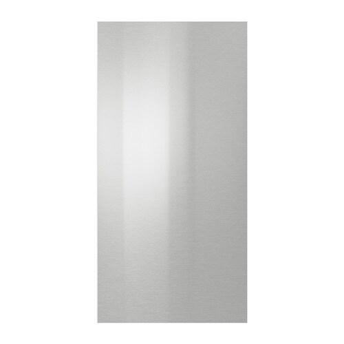 Grevsta Door 15x30 Ikea