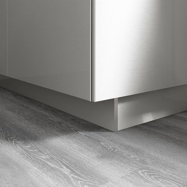 IKEA GREVSTA Toekick