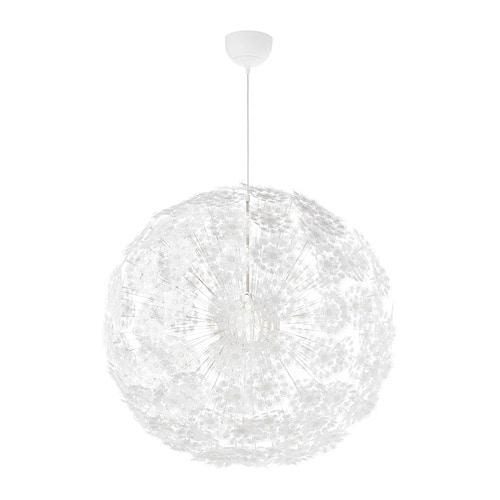 Grims 197 S Pendant Lamp Ikea