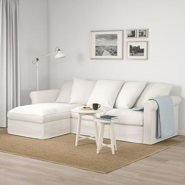 IKEA GRÖNLID Sofa