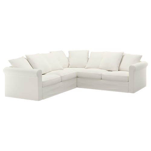 Pleasing Modular Sectional Sofas Ikea Pabps2019 Chair Design Images Pabps2019Com