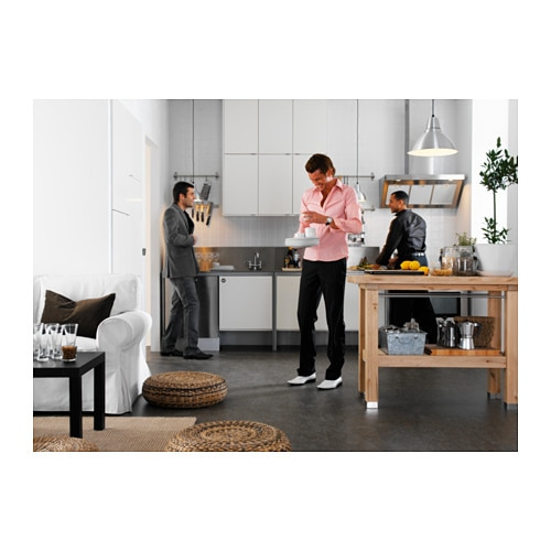 Ikea Kitchen Islands 100 Stenstorp Kitchen Island Review Ikea Kitchen Cart Desig Modular