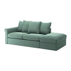 Pleasing Sleeper Sofas Ikea Download Free Architecture Designs Grimeyleaguecom