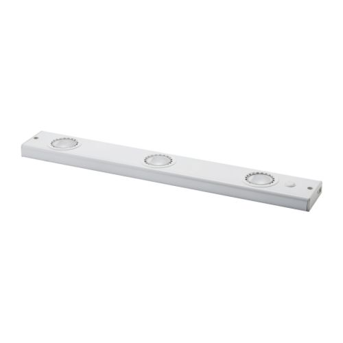 Aspelund Ikea Kleiderschrank Maße ~ GRUNDTAL Halogen countertop light IKEA Provides an even light over the