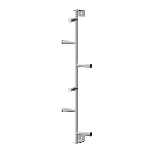 Bathroom Furniture Amp Ideas Ikea