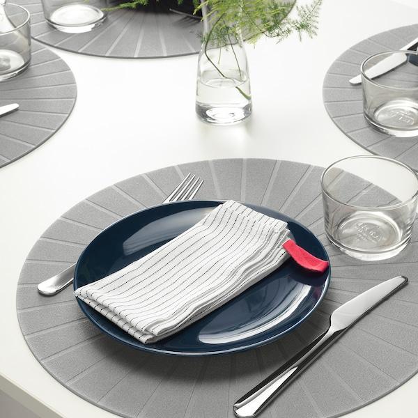 IKEA GRUPPERA Napkin