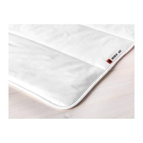 GRUSBLAD Comforter, cooler cooler Twin