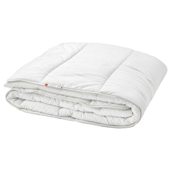 IKEA GRUSBLAD Comforter, warmer