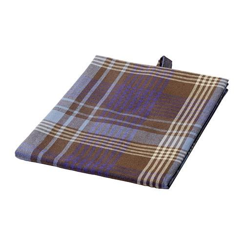 gunlis dish towel ikea