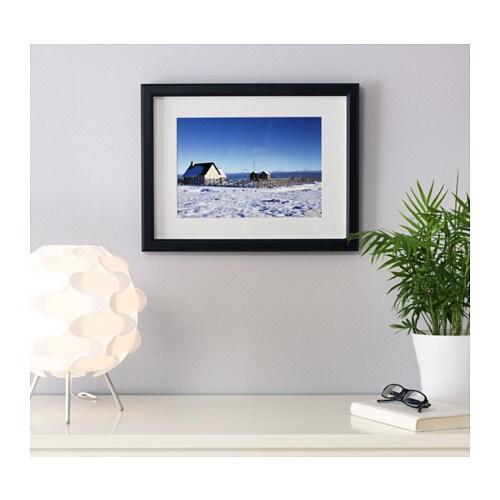GUNNABO Frame - IKEA