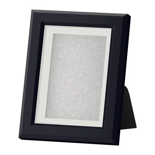 Gunnabo Frame 5x7 Ikea