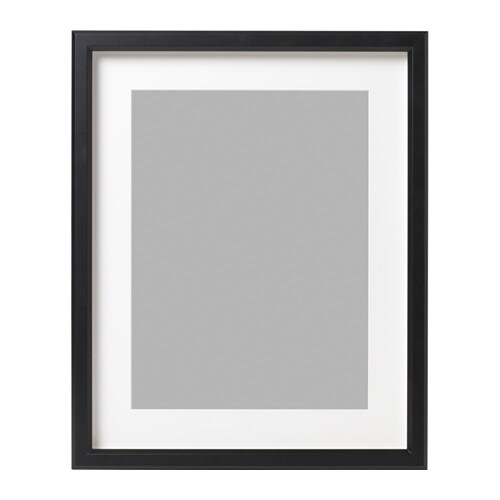 gunnabo frame 16x20 ikea. Black Bedroom Furniture Sets. Home Design Ideas