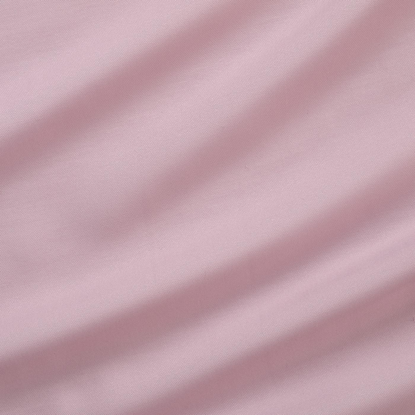 """GUNRID Air purifying curtain, 1 pair, light pink, 57x98 """""""