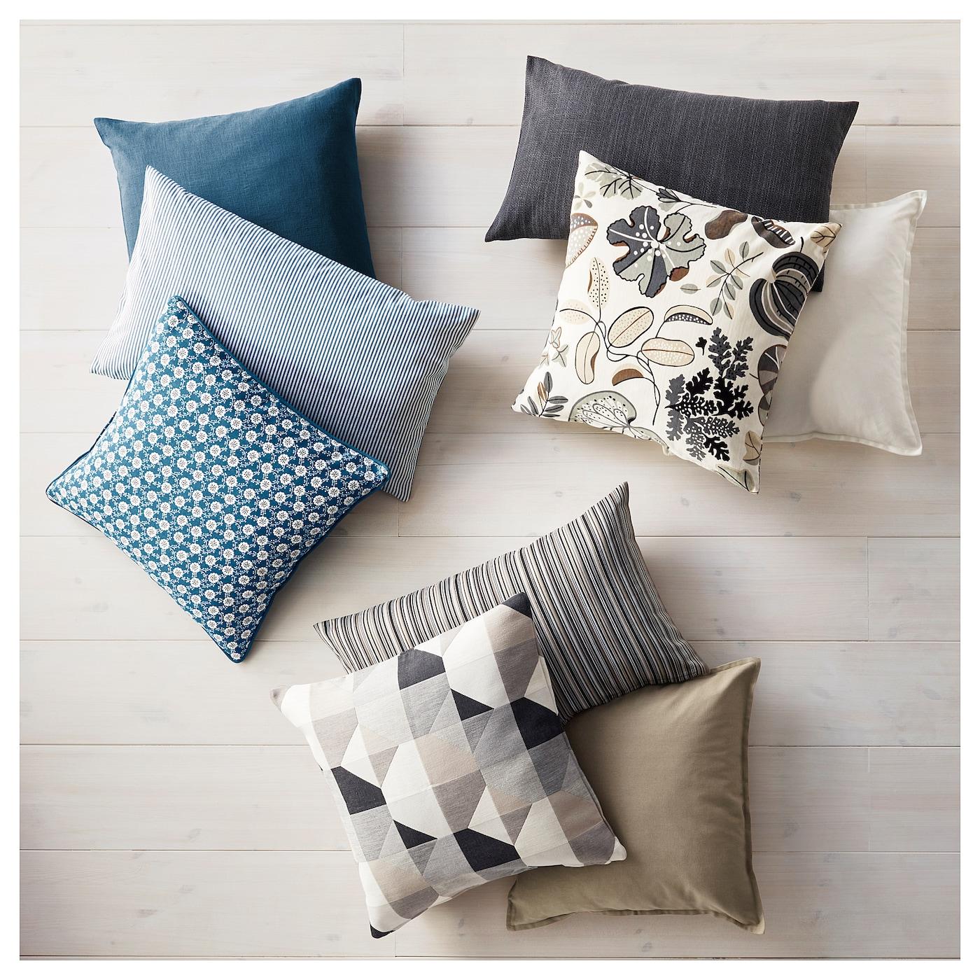 20x20-50\u00d750cm handmade rug pillowcover,Homedecor  pillowcase,cushioncover,pillowcase,cushioncase,pillow,cushion,sofadecor,