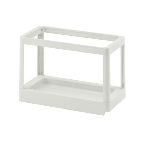 IKEA HÅLLBAR Pull-out frame for recycling