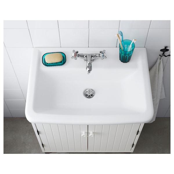 """HAMNVIKEN Sink, 24 3/4x17 3/4x4 3/8 """""""