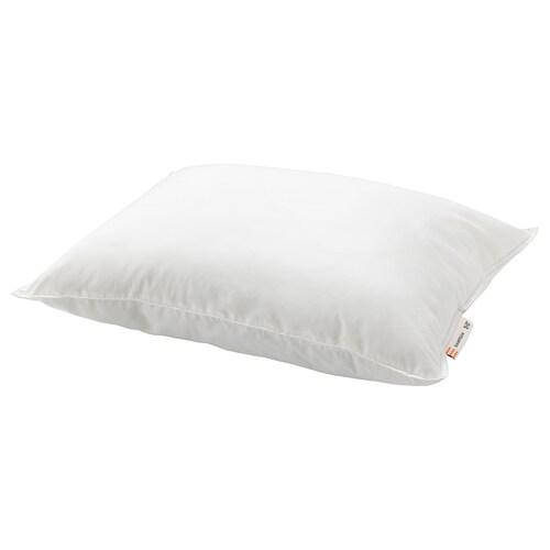 IKEA HAMPDÅN Pillow, softer