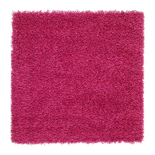 Hampen rug high pile ikea - Ikea textiles y alfombras ...