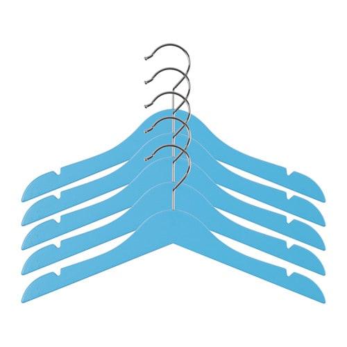 hnga coathanger