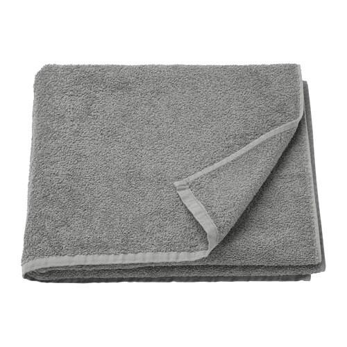 Hären Bath Towel Ikea