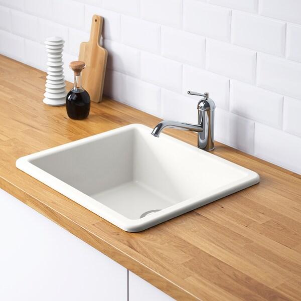 IKEA HAVSEN Sink