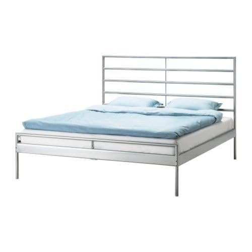 Image Result For Affordable Furniture Bed Frames