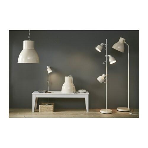 "hektar pendant lamp - white, 19 "" - ikea, Hause deko"