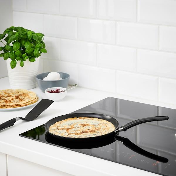 """HEMLAGAD Crepe/pancake pan, 10 """""""